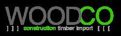 Woodco_logo
